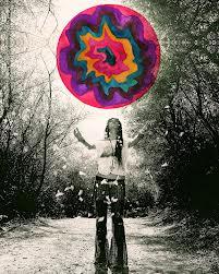 Filosofa arte letras y psicologa falp biblioteca virtual 69 13 jean shinoda bolen las diosas de cada mujer una nueva psicologa femenina fandeluxe Images