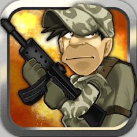 Total Recoil v2.0.5 Mod Apk (Mod Money)