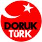 DORUKTÜRK TV
