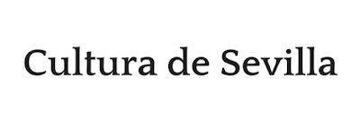 Cultura de Sevilla