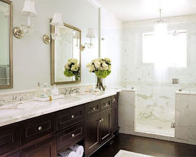 My Favorite Sarah Richardson Bathroom Makeovers! Home Living Style