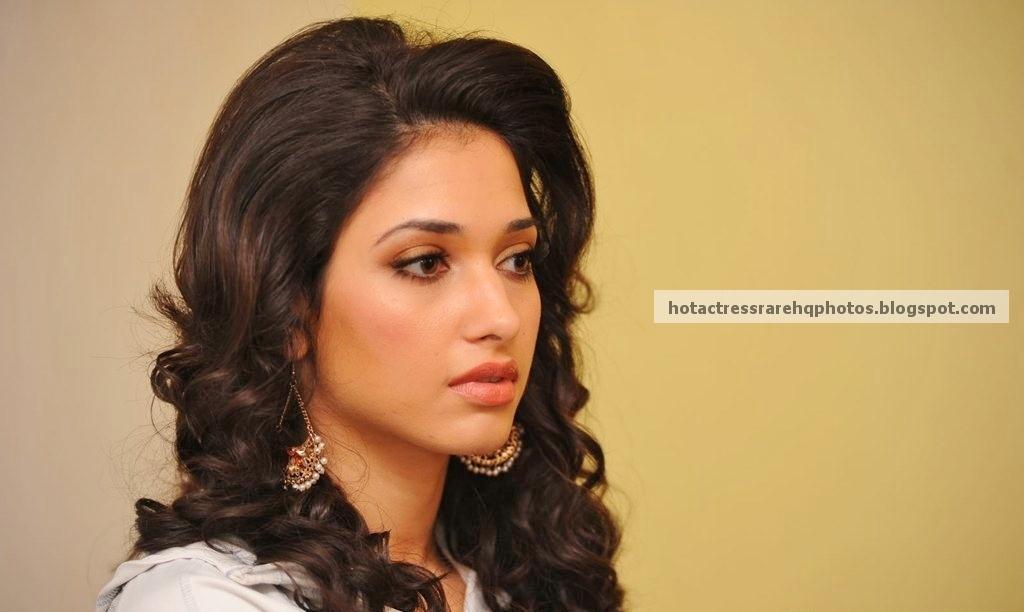 Rare HQ Photos: Telugu Actress Tamanna Bhatia Latest Unseen Beautiful ...