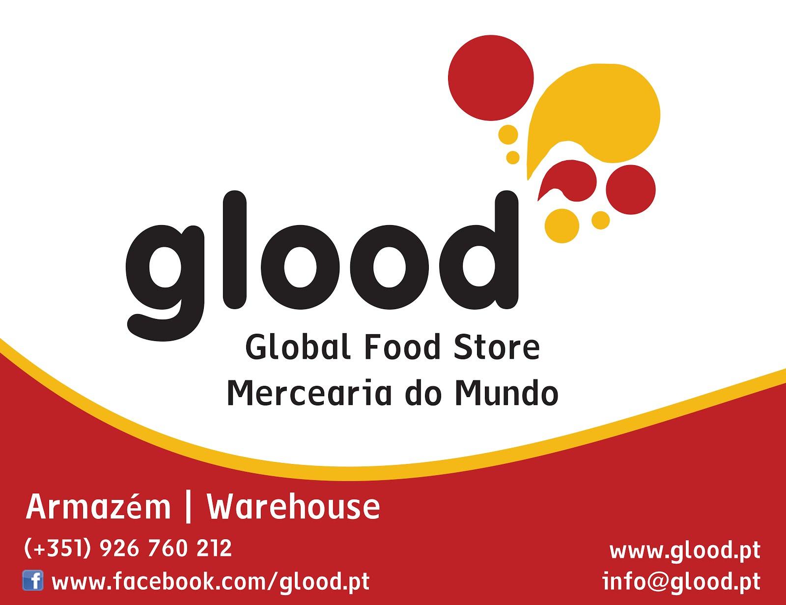glood