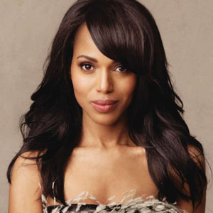 Hair extension hairstyles and information kerry washington hair kerry washington hair weave hairstyles celebrity hair weave hairstyles pmusecretfo Image collections