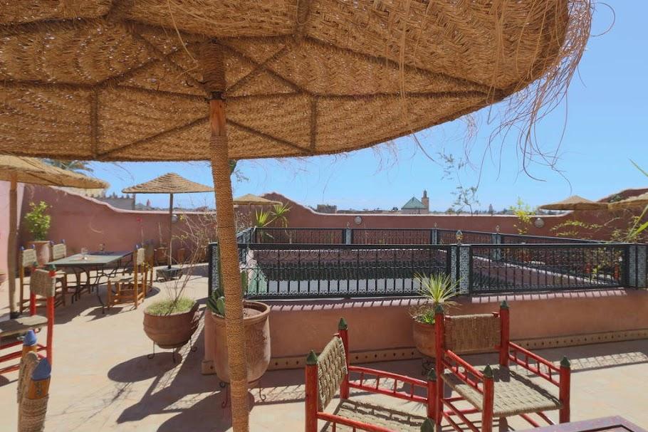 Riad marrakech, hôtel marrakech, séjour marrakech, voyage marrakech, excursion, transfert aéroport.