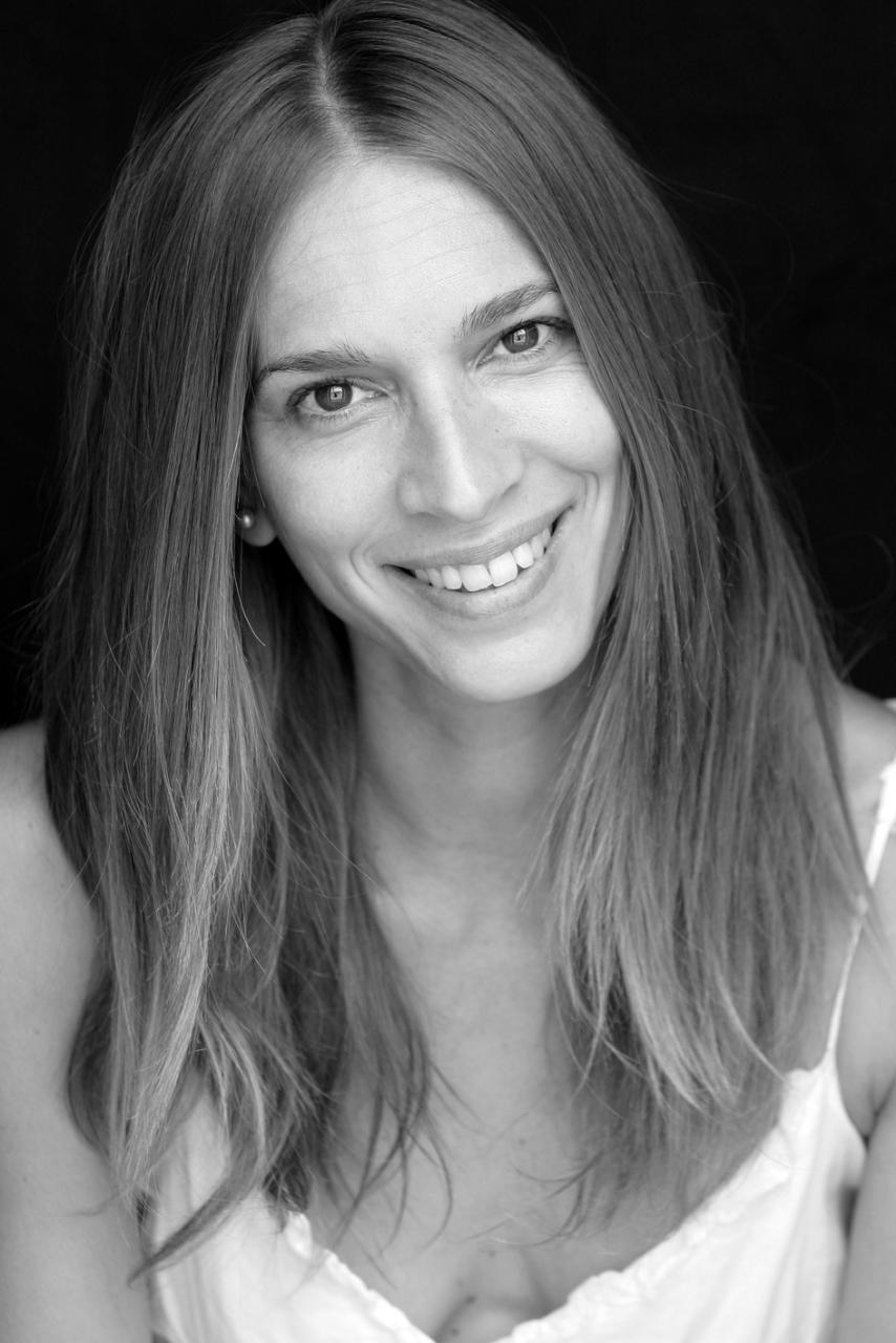 Laura Dominguez nude 479