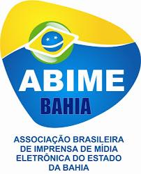 ABIME-BA - Fazemos parte!