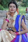 Manisha singh new sizzling pics-thumbnail-20