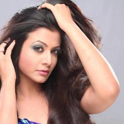 Bengali actress koel mollick sucking hindu dick of uncle