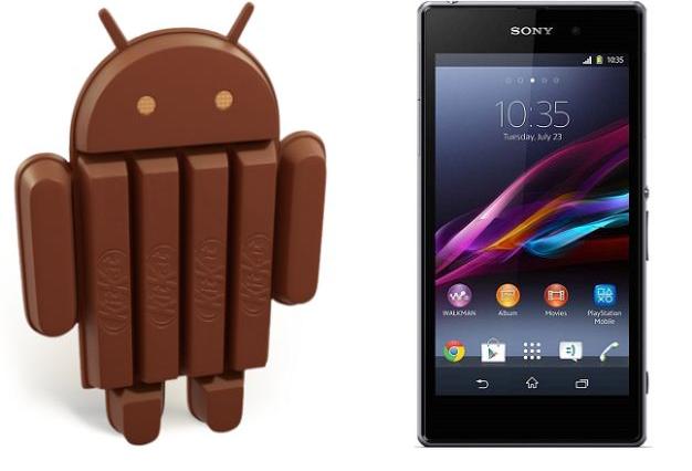 Spesifikasi dan Harga hp Sony Xperia C3 Android Kitkat Murah Untuk Selfie Terbaik