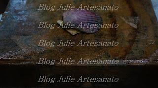 http://julieartesanato.blogspot.com.br/