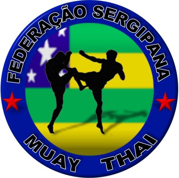 Federação Sergipana de Muay Thai