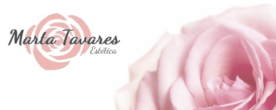 Marta Tavares Estética