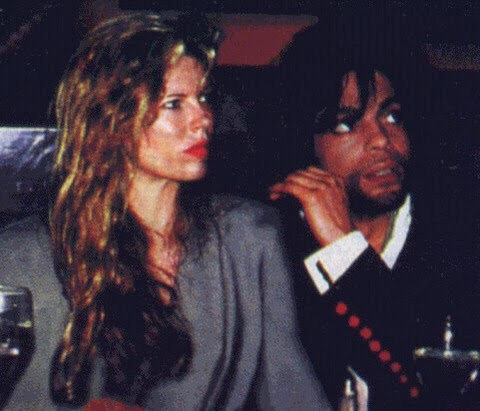 who is the singer prince dating now Hip thrust gif according to the tributes, prince dating bria hip thrust gif prince was as well-loved by his romantic partners as he was by his adoring, now devastated, prince dating history the singer music fansas for the supreme rulers.