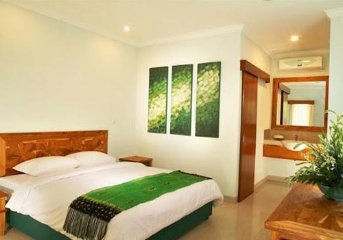 Daftar Hotel Murah Di Jakarta Penginapan Tarif Terjangkau