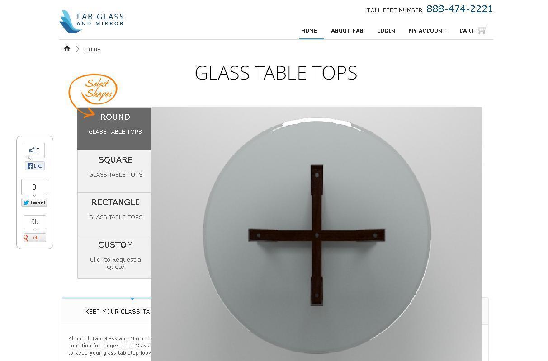 Calphalon Coffee Maker User Guide : Glass Replacement: Glass For Coffee Table Top Replacement