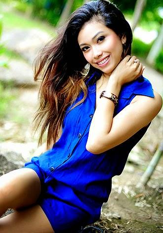 Thai women online