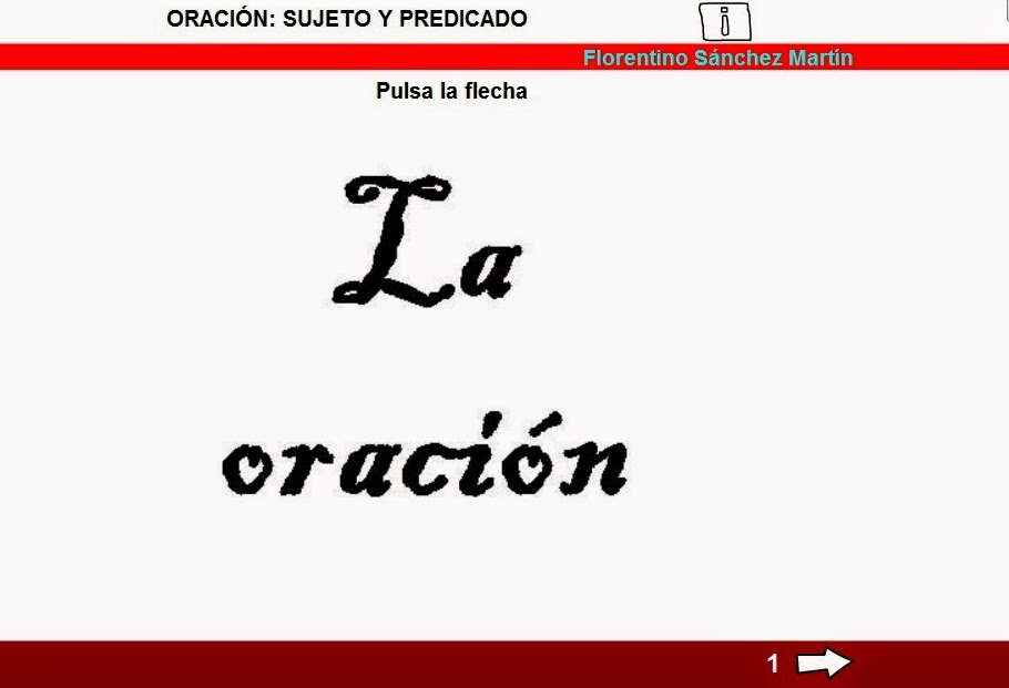 http://cplosangeles.juntaextremadura.net/web/edilim/tercer_ciclo/lengua/la_oracion/la_oracion/la_oracion.html
