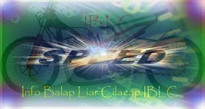 Grup Info Balap Liar Cilacap Di Facebook