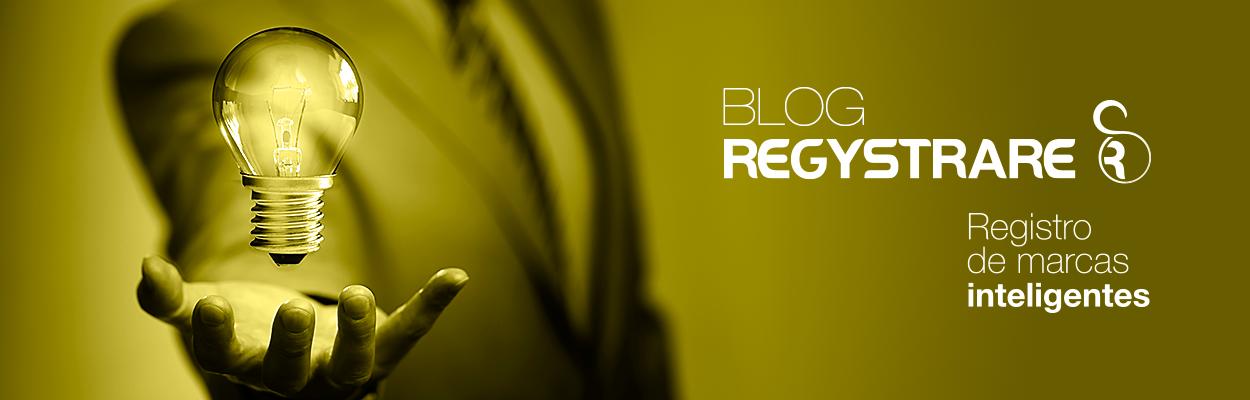 Blog Regystrare - Registro de Marca, Registro de Patente, Direito Auroral e muito mais!