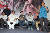 ice cream success meet-thumbnail-1