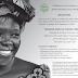 Prêmio Wangari Maathai 2014