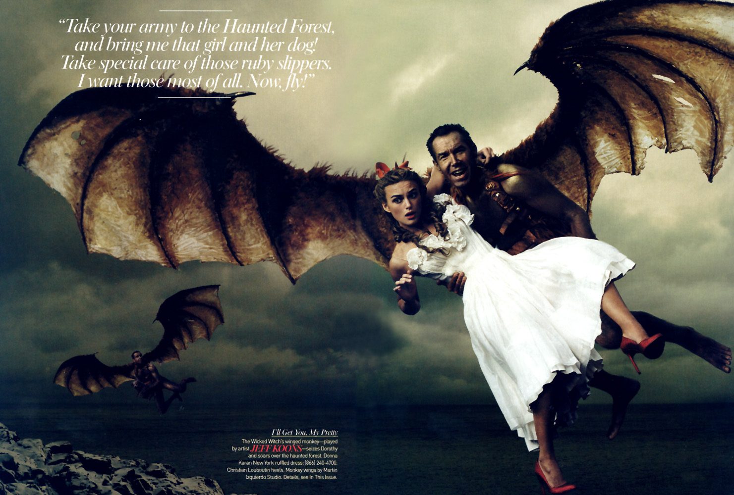 http://2.bp.blogspot.com/-AYE5WPhZ89I/T1PvX9htQjI/AAAAAAAAFKM/4ZqvKItDbtw/s1600/Annie_Leibovitz_Keira_Knightley_US_Vogue_December_2005_The_Wizard_Of_Oz_007.jpg