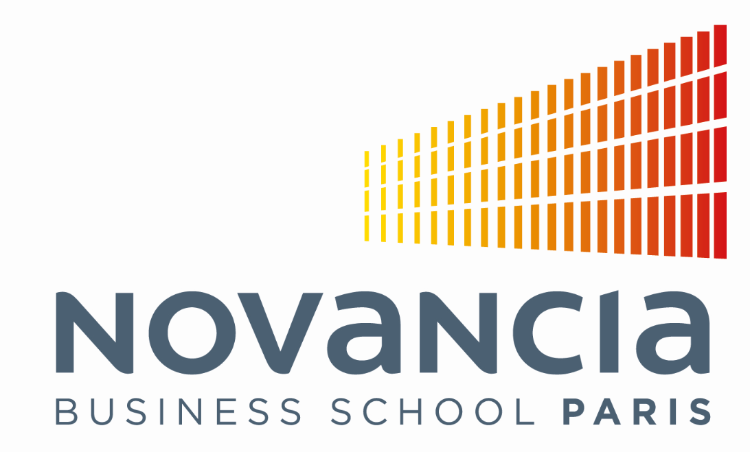 La Business School NOVANCIA accueille les jurys de l'édition 2014 du Cleantech Open France