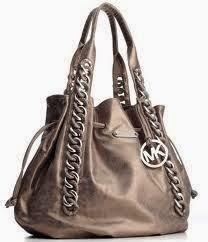 Michael Kors Hand Bags 2014