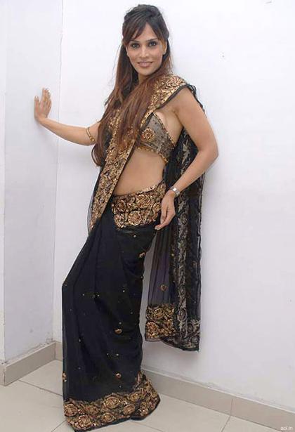 model anupama verma sizzling shoot actress pics