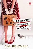 http://www.jailupourelle.com/cherche-jeune-femme-avisee.html