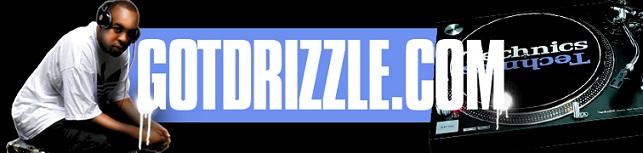 Got Drizzle.Com