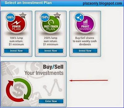 Cara Investasi Di MyTrafficValue