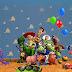 Especial: 20 anos de Toy Story