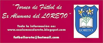 www.exalumnosloreto.blogspot.com