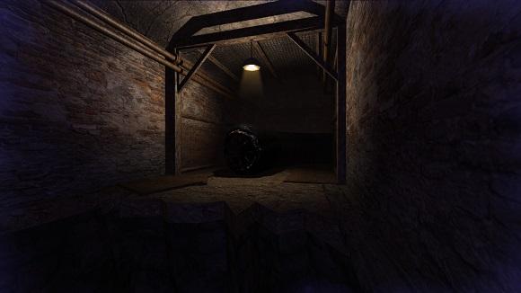 penumbra-collection-pc-game-screenshot-4