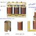 شرح المحول الكهربائي 2