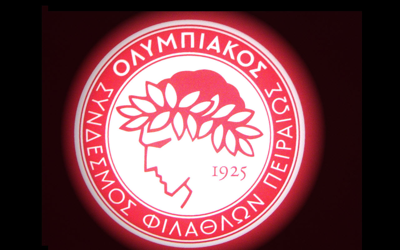 olympiacos blogspot