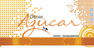 Óticas Azucar - Caraguatatuba
