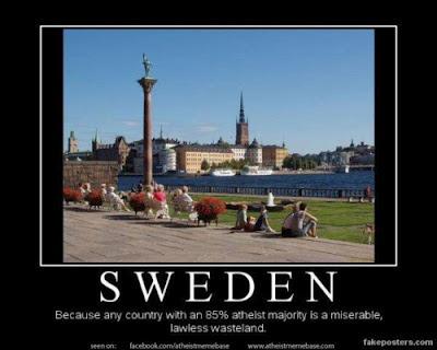 [Image: Sweden.jpg]