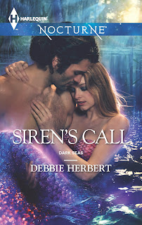https://www.goodreads.com/book/show/24989660-siren-s-call