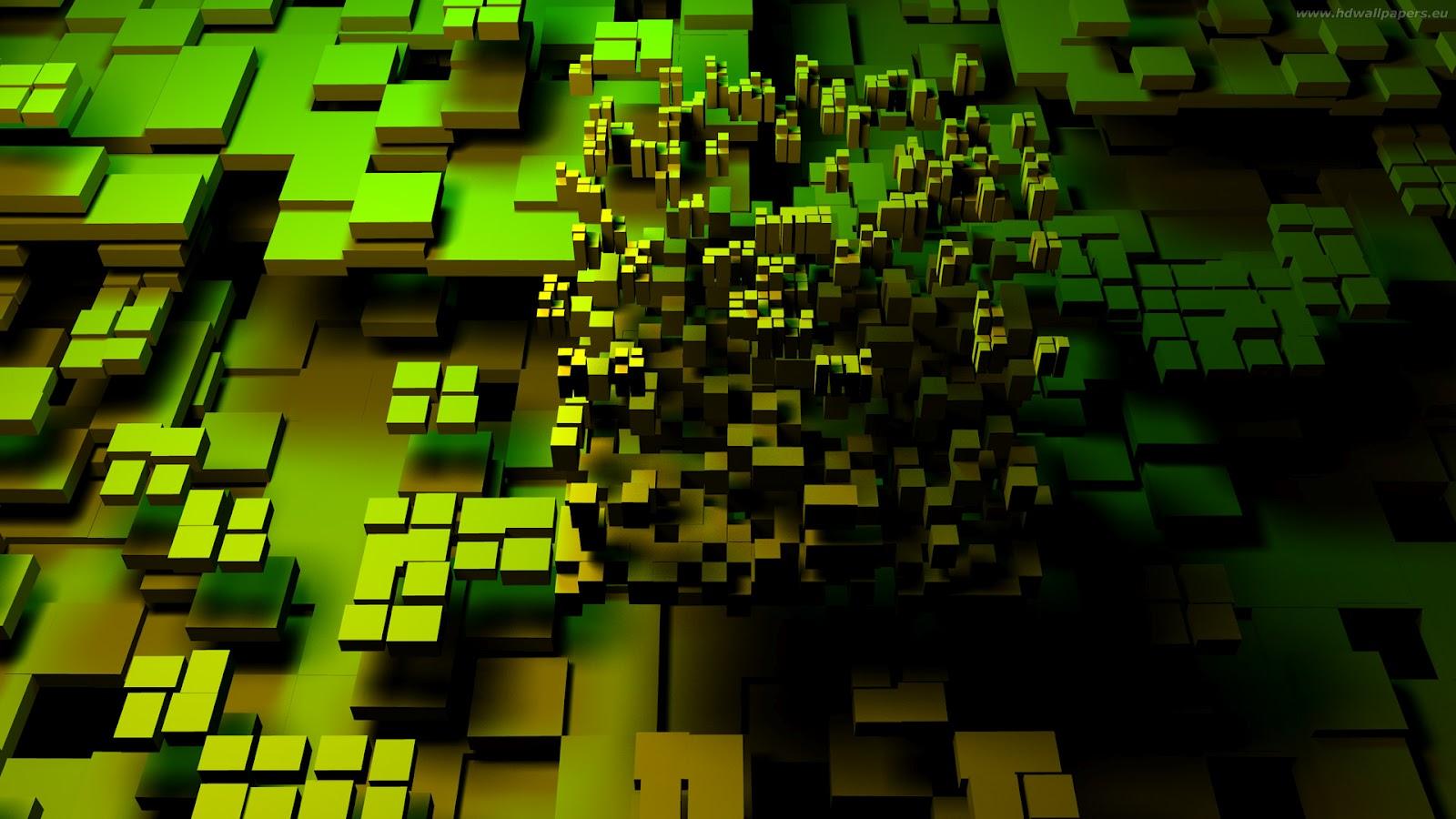 http://2.bp.blogspot.com/-AYOGH6fQbMc/T8ZKYrP3PSI/AAAAAAAAAio/lHB-ghlaN4Y/s1600/Green+Technology+Wallpaper.jpg