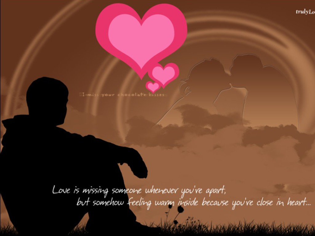 http://2.bp.blogspot.com/-AYOYF9Bdzo0/TcRKWe0n4cI/AAAAAAAACBI/pN0b51JIq-U/s1600/miss_you_Wallpaper_yjub1.jpg