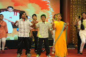 Manam Vijyotsavam photos gallery-thumbnail-11