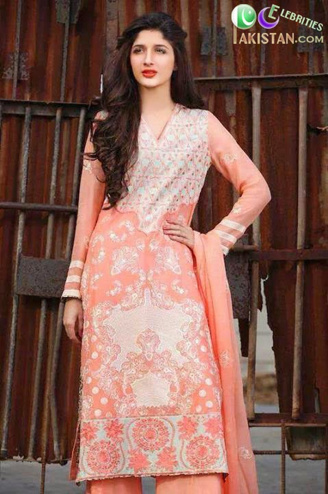 Zara Clothing Pakistan