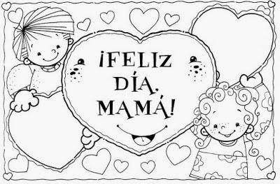 http://laeduteca.blogspot.com.es/2013/04/recursos-dia-de-la-madre.html