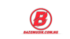 BAZEMUSIK HOME OF ALL STARS