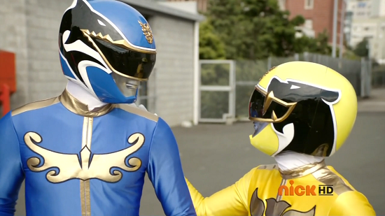 http://www.animeyokai.com.br/2013/02/power-rangers-mega-force-episodio-02.html