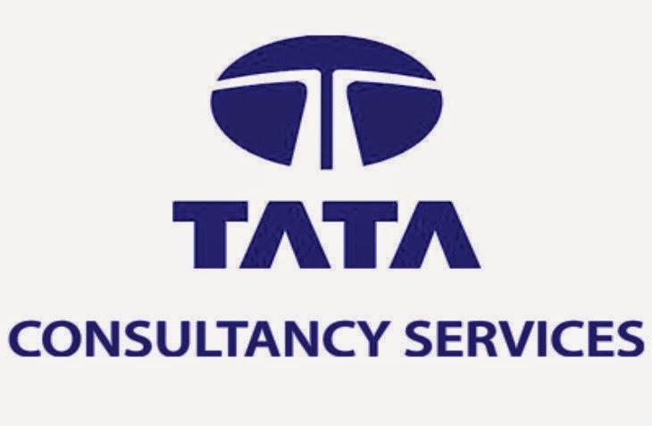 Consultancy Service Company : It companies in hinjewadi fresher jobs pune