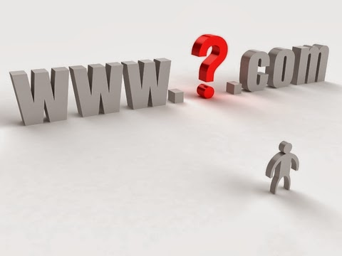 Get FREE SUBDOMAIN from Ten Thousands (10000) of domains (IP to Domain)
